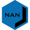 NANJCOIN   Trading 7% Lower  Over Last 7 Days