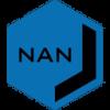 NANJCOIN (NANJ) Tops 1-Day Volume of $6.00