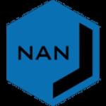 NANJCOIN (NANJ) Hits 24-Hour Volume of $30.00