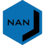 NANJCOIN  Reaches 1-Day Volume of $2.00