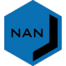 NANJCOIN Trading Up 2.4% This Week
