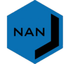 Image for NANJCOIN One Day Trading Volume Hits $11.00 (NANJ)