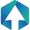 UpToken Trading Up 7.9% Over Last Week
