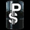 PetroDollar (XPD) Hits 24 Hour Trading Volume of $6.00