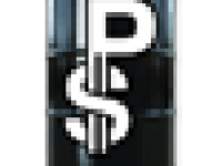 PetroDollar Achieves Market Cap of $1.54 Million (XPD)