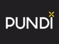 Pundi X (NPXS) Price Hits $0.0001 on Top Exchanges