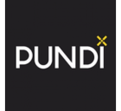 Image for Pundi X (NPXS) Trading Down 5.2% Over Last 7 Days