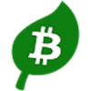 Bitcoin Green Hits 24 Hour Trading Volume of $70,310.00