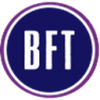 BnkToTheFuture Tops One Day Volume of $522,857.00 (BFT)
