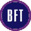BnkToTheFuture Hits Market Cap of $19.13 Million (BFT)