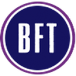BnkToTheFuture (BFT) Hits 24-Hour Trading Volume of $338,668.00