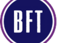 BnkToTheFuture Trading Down 6.8% Over Last 7 Days (BFT)