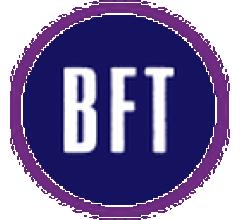 Image for BnkToTheFuture (BFT) 24-Hour Trading Volume Hits $206,934.00