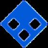 AMLT Token (AMLT) Price Tops $0.0590