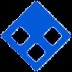 AMLT Token (AMLT) Price Hits $0.0590 on Top Exchanges