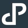 Peculium Price Down 4.8% Over Last Week (PCL)