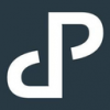 Peculium Tops 24-Hour Trading Volume of $3,481.00 (PCL)