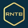 BitRent (RNTB) Trading Down 28.5% This Week