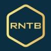 BitRent (RNTB) Market Cap Hits $26.52 Million