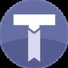 Titanium BAR Market Capitalization Hits $1.03 Million (TBAR)
