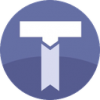 Titanium BAR  Market Capitalization Tops $9.70 Million