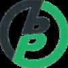 BlitzPredict (XBP) Price Tops $0.0008