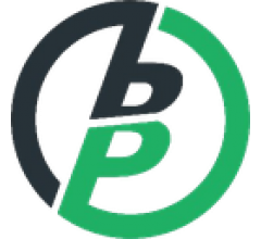 Image about BlitzPredict (XBP) Trading 8.8% Higher  This Week