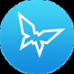 Blocklancer Hits Market Capitalization of $19,109.00 (LNC)