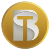 BitStation Price Down 8.8% Over Last Week (BSTN)