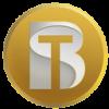 BitStation (BSTN) Market Capitalization Hits $4.44 Million