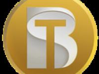 BitStation (BSTN) Achieves Market Cap of $34,375.00