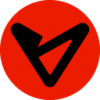 Vice Industry Token (VIT) Market Capitalization Reaches $5.76 Million