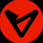 Vice Industry Token (VIT) Trading 84% Higher  Over Last Week