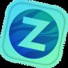Friendz (FDZ) Reaches 24 Hour Trading Volume of $56,440.00