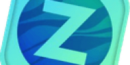 Friendz  Price Hits $0.0017 on Major Exchanges