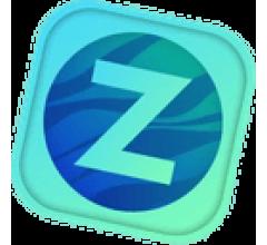 Image for Friendz (FDZ) 1-Day Trading Volume Hits $73,512.00