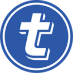 TokenPay (TPAY) Price Tops $0.33