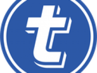 TokenPay  Trading 31.9% Lower  Over Last Week (TPAY)