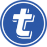 TokenPay  Price Hits $0.42 on Exchanges