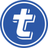 TokenPay  Trading 10% Lower  This Week