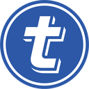 TokenPay Price Reaches $0.11 on Exchanges (TPAY)