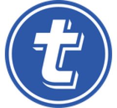 Image for TokenPay (TPAY) Price Tops $0.0815 on Exchanges