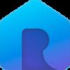 Rentberry Hits Market Cap of $506,260.00