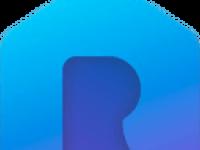 Rentberry Reaches Market Cap of $100,316.00 (BERRY)