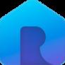 Rentberry  Market Cap Reaches $97,920.00