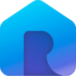 Rentberry (BERRY)  Trading 17% Lower  Over Last 7 Days