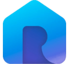Image for Rentberry Price Down 11.2% This Week (BERRY)