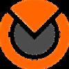 Monero Original Reaches Market Capitalization of $0.00 (XMO)