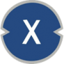 XinFin Network  Price Tops $0.0005