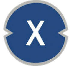 Image for XinFin Network (XDC) 1-Day Trading Volume Tops $11.38 Million